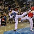Taekwondo_BelgiumOpen2016_A00336