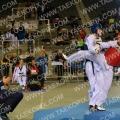 Taekwondo_BelgiumOpen2016_A00340