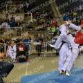 Taekwondo_BelgiumOpen2016_A00341