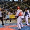Taekwondo_BelgiumOpen2016_A00346