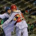 Taekwondo_BelgiumOpen2016_A00353