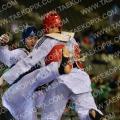 Taekwondo_BelgiumOpen2016_A00354
