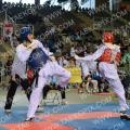 Taekwondo_BelgiumOpen2016_A00357