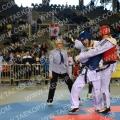 Taekwondo_BelgiumOpen2016_A00362