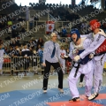 Taekwondo_BelgiumOpen2016_A00363
