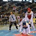 Taekwondo_BelgiumOpen2016_A00365