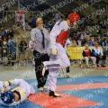 Taekwondo_BelgiumOpen2016_A00368