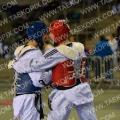 Taekwondo_BelgiumOpen2016_A00372