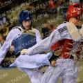 Taekwondo_BelgiumOpen2016_A00384