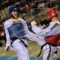 Taekwondo_BelgiumOpen2016_A00386
