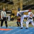 Taekwondo_BelgiumOpen2016_A00392