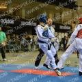 Taekwondo_BelgiumOpen2016_A00398