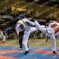 Taekwondo_BelgiumOpen2016_A00400