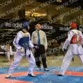 Taekwondo_BelgiumOpen2016_A00404