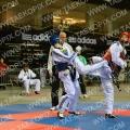 Taekwondo_BelgiumOpen2016_A00407