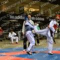 Taekwondo_BelgiumOpen2016_A00408