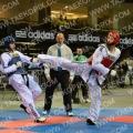 Taekwondo_BelgiumOpen2016_A00414