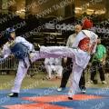 Taekwondo_BelgiumOpen2016_A00417