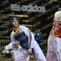 Taekwondo_BelgiumOpen2016_A00423