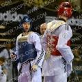 Taekwondo_BelgiumOpen2016_A00424