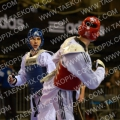 Taekwondo_BelgiumOpen2016_A00426