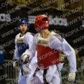 Taekwondo_BelgiumOpen2016_A00430