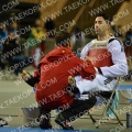 Taekwondo_BelgiumOpen2016_A00433