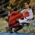 Taekwondo_BelgiumOpen2016_A00438