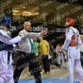 Taekwondo_BelgiumOpen2016_A00446