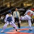 Taekwondo_BelgiumOpen2016_A00452