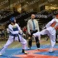 Taekwondo_BelgiumOpen2016_A00454
