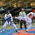 Taekwondo_BelgiumOpen2016_A00458