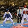 Taekwondo_BelgiumOpen2016_A00461