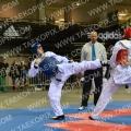 Taekwondo_BelgiumOpen2016_A00462