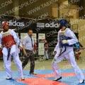 Taekwondo_BelgiumOpen2016_A00466