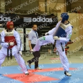 Taekwondo_BelgiumOpen2016_A00469