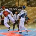 Taekwondo_BelgiumOpen2016_A00472
