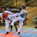 Taekwondo_BelgiumOpen2016_A00473