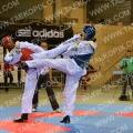 Taekwondo_BelgiumOpen2016_A00474