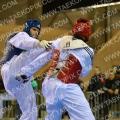Taekwondo_BelgiumOpen2016_A00478