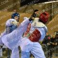 Taekwondo_BelgiumOpen2016_A00479