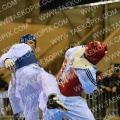 Taekwondo_BelgiumOpen2016_A00480