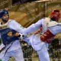 Taekwondo_BelgiumOpen2016_A00482