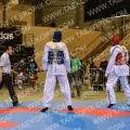 Taekwondo_BelgiumOpen2016_A00485
