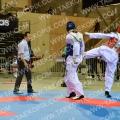 Taekwondo_BelgiumOpen2016_A00490