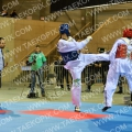 Taekwondo_BelgiumOpen2016_A00491