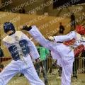 Taekwondo_BelgiumOpen2016_A00495