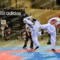 Taekwondo_BelgiumOpen2016_A00500