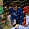 Taekwondo_BelgiumOpen2016_A00506