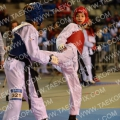 Taekwondo_BelgiumOpen2016_A00517